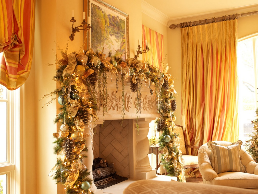 christmas-fireplaces-decor-13