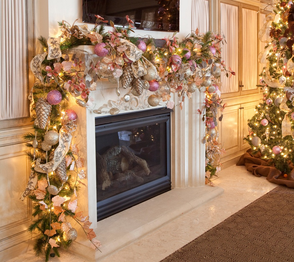 christmas-fireplaces-decor-17