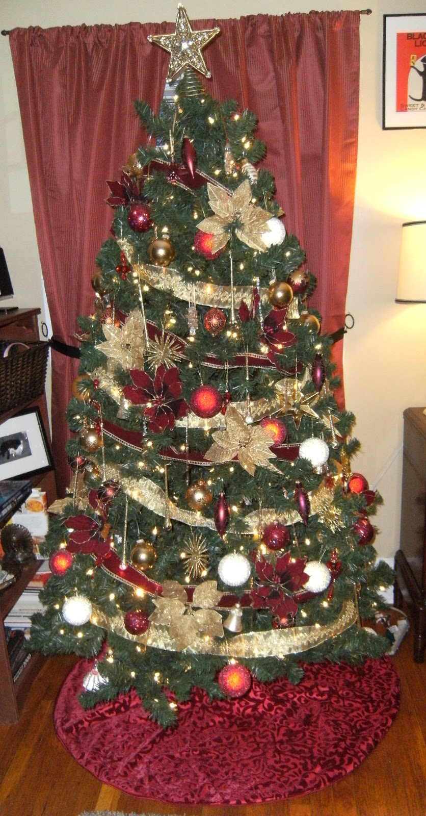 Top Christmas Tree Projects And Ideas Elly 39 S Diy Blog