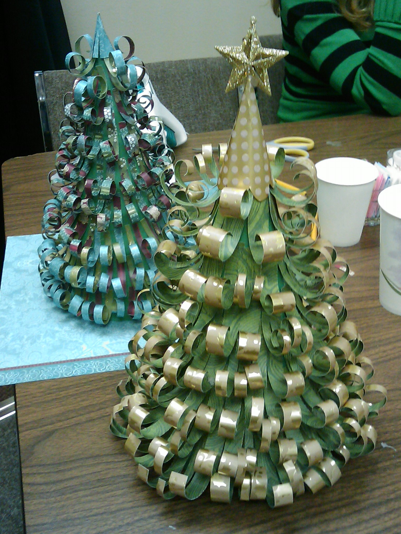 christmas-tree-projects-7