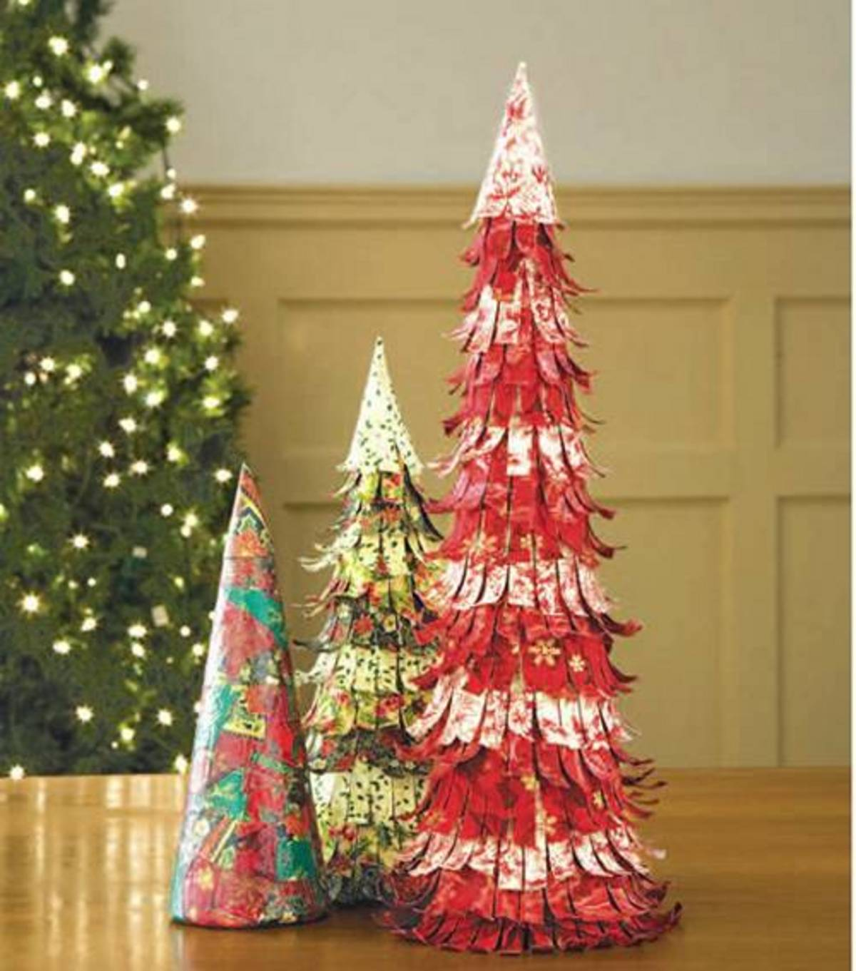 christmas-tree-projects-9