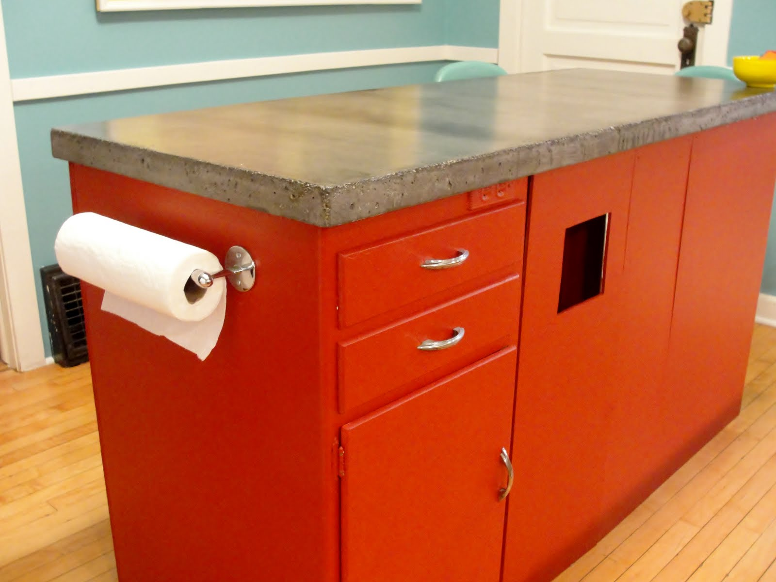 concrete-countertops-diy-2