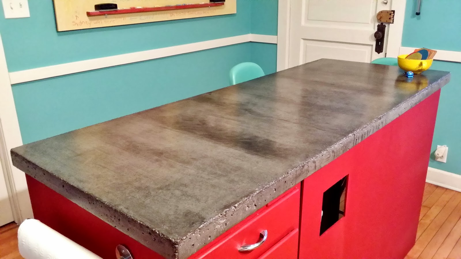 concrete-countertops-diy-4
