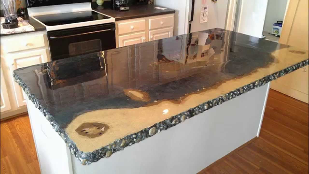 concrete-countertops-diy-7