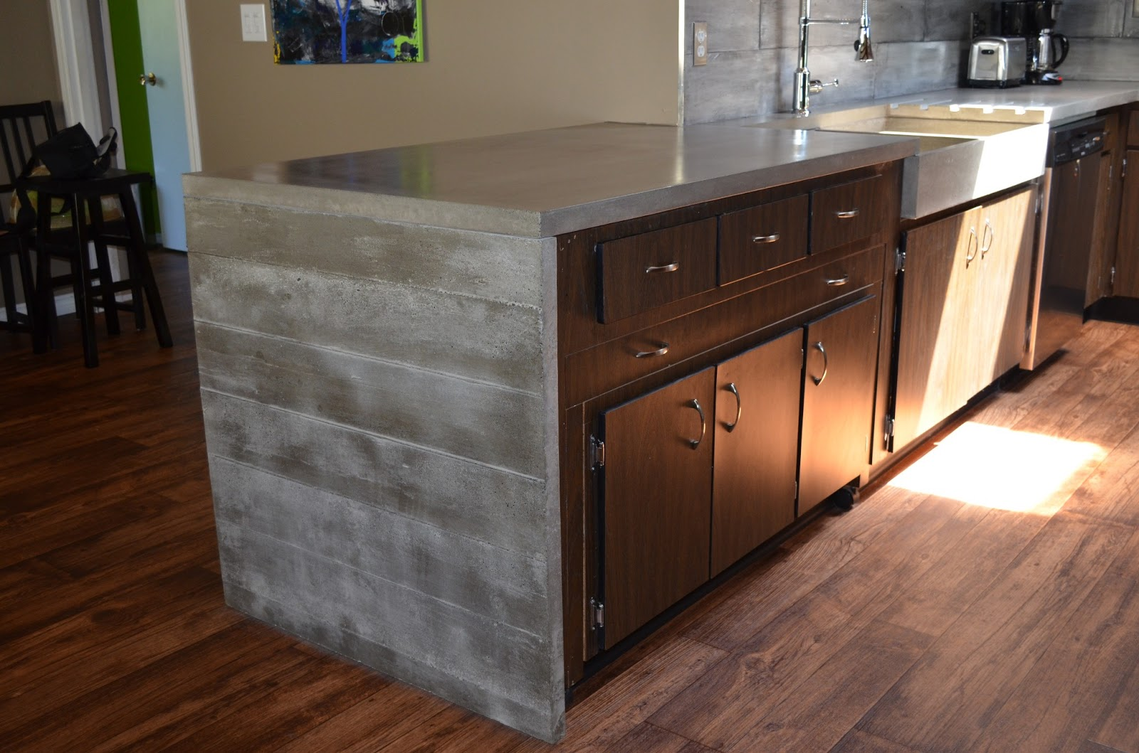 concrete-countertops-diy-8