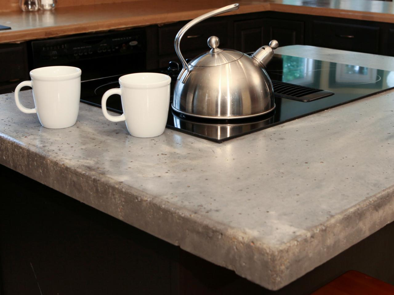 concrete-countertops-diy-9