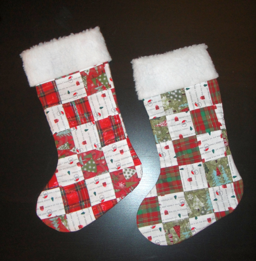 diy-christmas-stockings-1