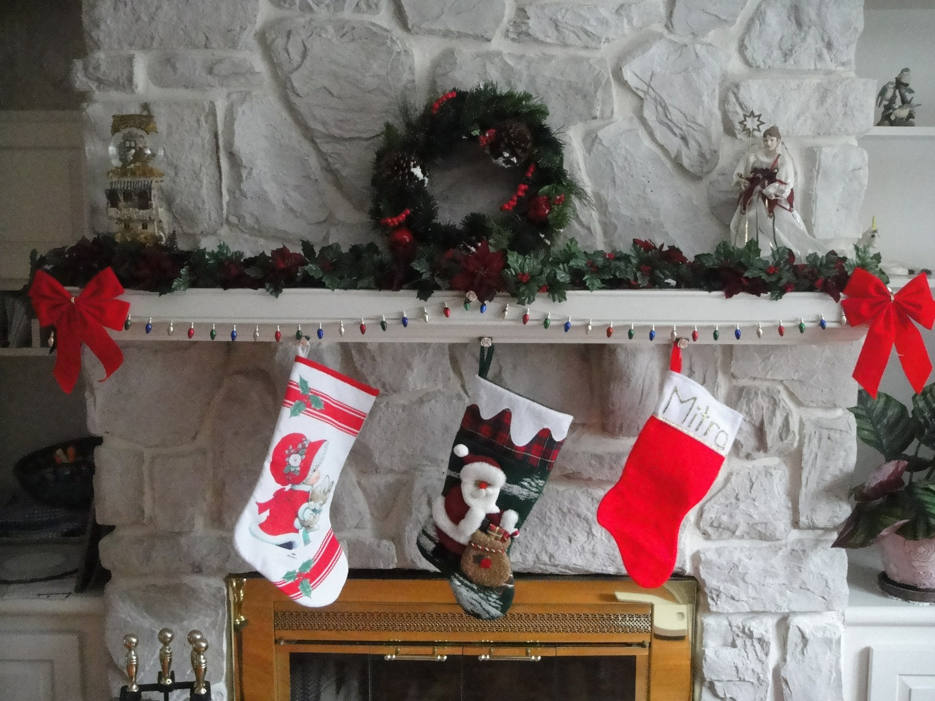 diy-christmas-stockings-3