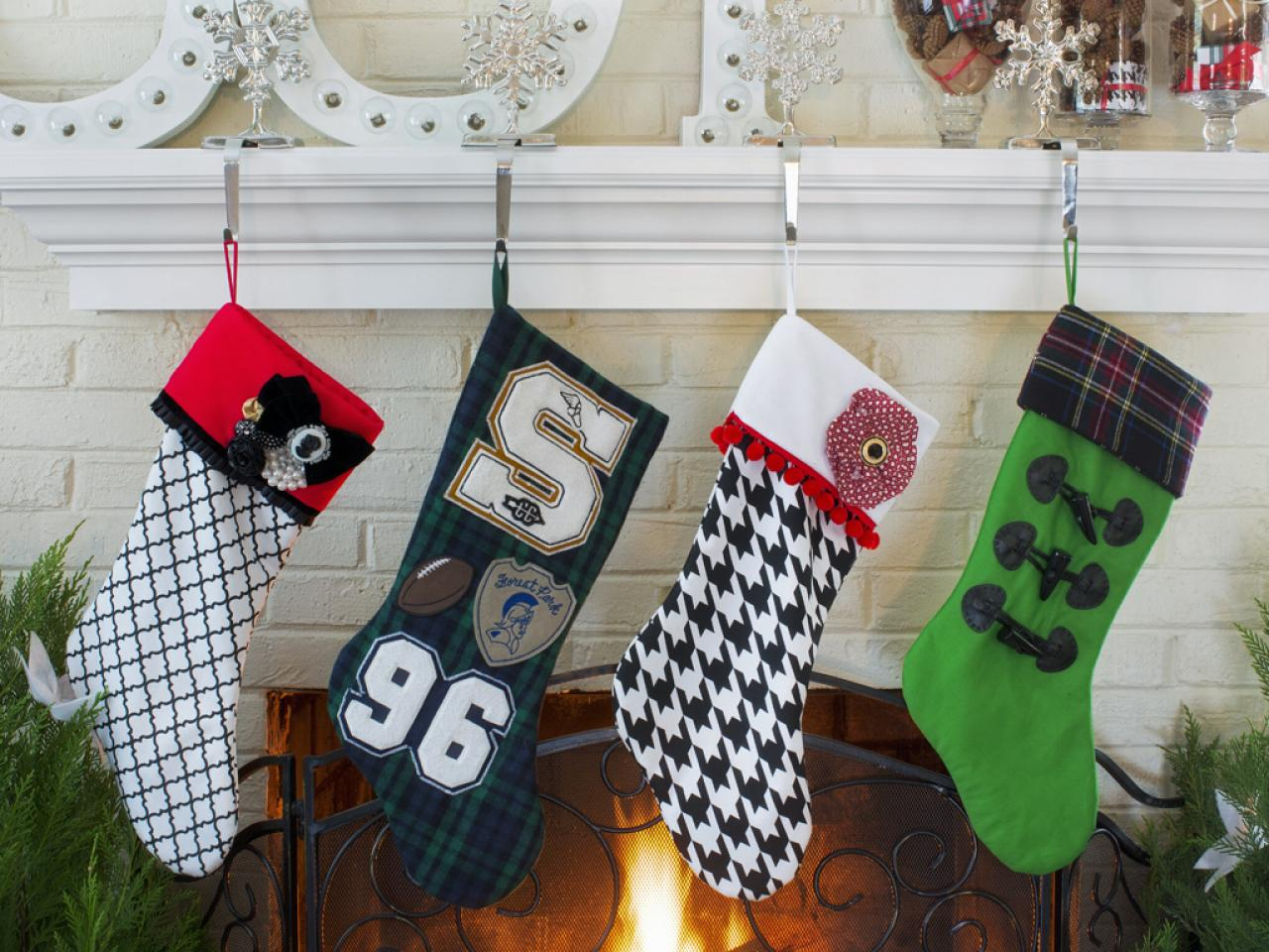 diy-christmas-stockings-9