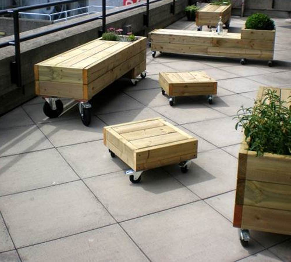 diy-garden-furniture-10