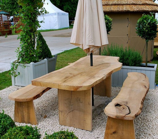diy-garden-furniture-6