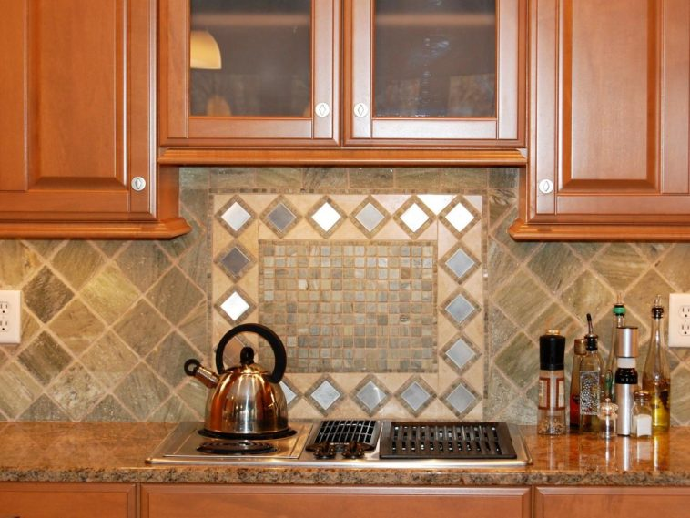 diy-kitchen-backsplash-10
