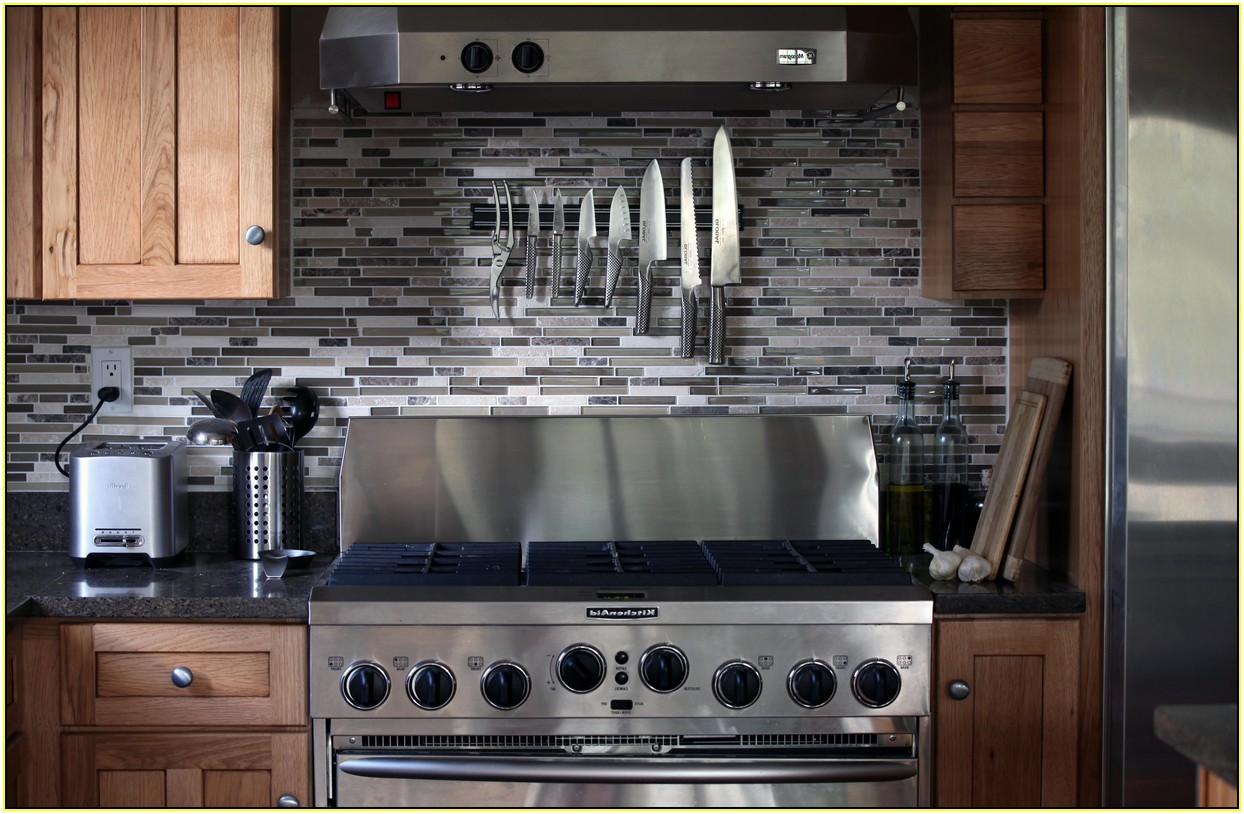 10 Different Ways For Diy Kitchen Backsplash Elly 39 S Diy Blog