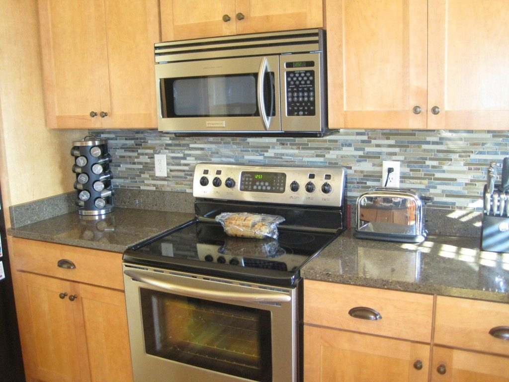 diy-kitchen-backsplash-8