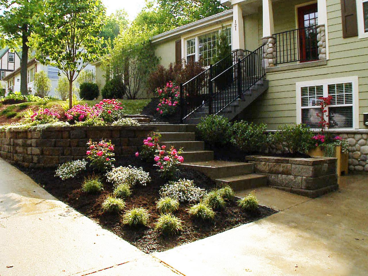 diy-landscape-design-10