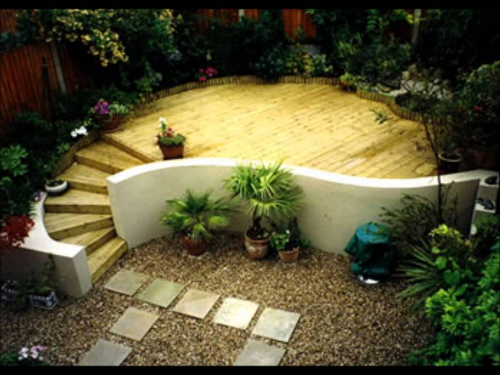 diy-landscape-design-8