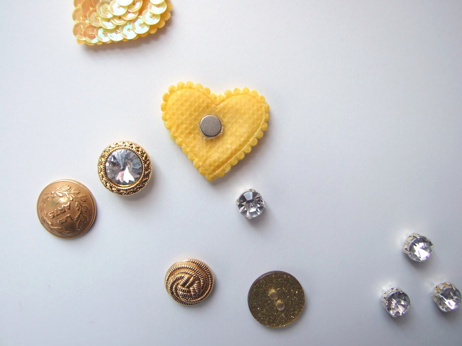 Diy Magnets For Kids And Teens