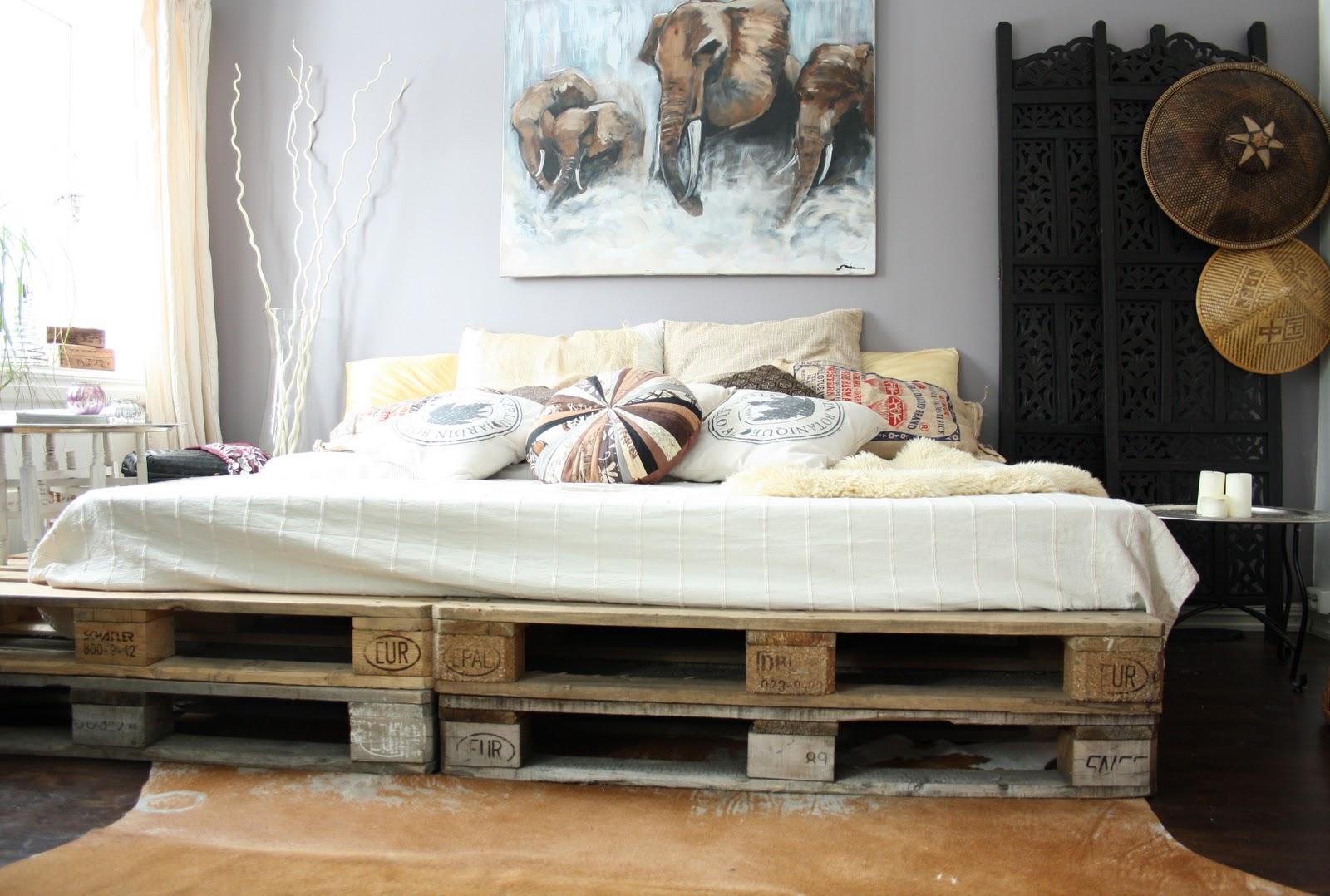 diy-pallet-bed-3
