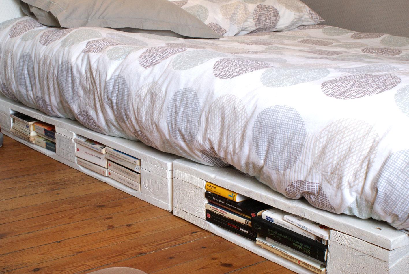 diy-pallet-bed-4