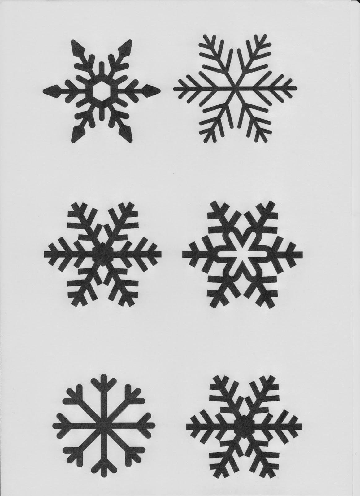 diy-snowflakes-10