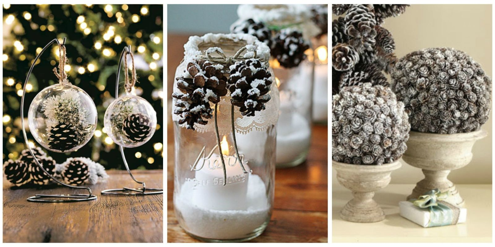 pine-cone-projects-5